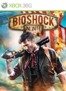 bioshockinfinboxart