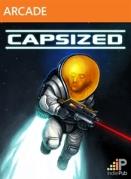 capsizedboxart