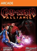 crimsonallianceboxart