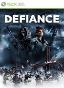 defianceboxart