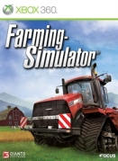 farmingsboxart