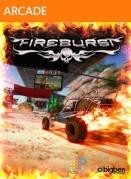 fireburstboxart