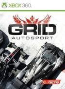 gridautosportboxart