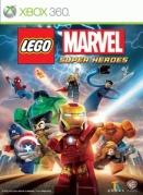 LEGOmarvelboxart