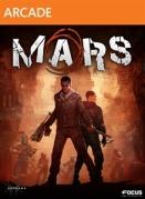 Marswarlogsboxart