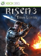 Risen 3 box art