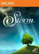 Stormboxart