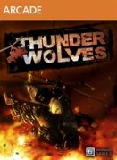 thunderwolvesboxart