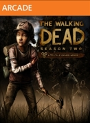 walkingdeadseason2boxart