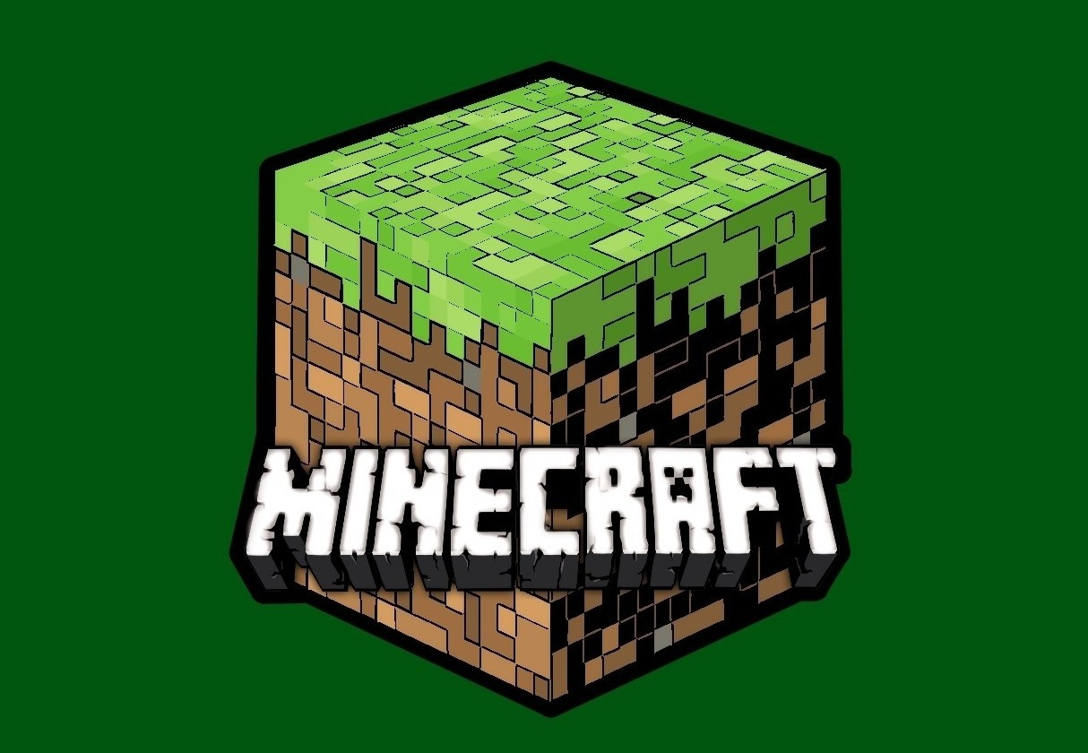 minecraft xbox 360 wallpaper hd click to view auto