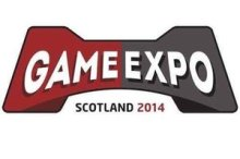 gameexpo200
