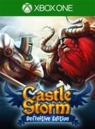 Castlestormcover