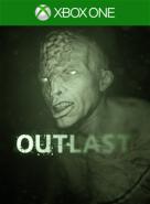 Outlastboxart