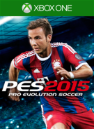 pes015cover