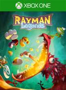 raymanlegendsboxart