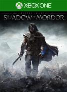 shadowofmordorcover