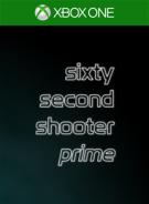 SixtySecondShooterPrimeboxart