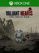 ValiantHeartsboxart