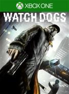 watchdogsboxart