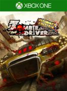 zombiedriverboxart