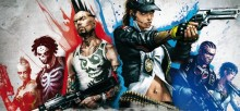 apb-reloaded-front