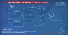 Artwork_magnetgun_blueprint1_1421675469