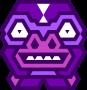 Kalimba_Character1