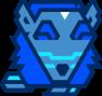 Kalimba_Character4