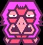 Kalimba_Character5