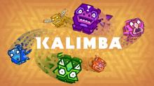 Kalimba_HeroArt