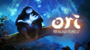 Oriandtheblindforest