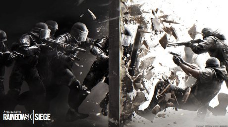 tom_clancy_s_rainbow_six_siege